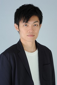 tsugawatakako17_L