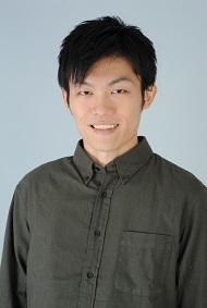tsugawatakako17_R