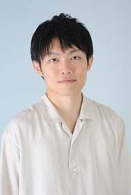 tsugawatasuya18_L