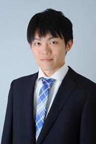 tsugawatasuya18_R