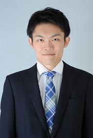 tsugawatatasuya19_L