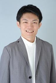 tsugawatatasuya19_R