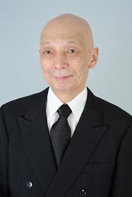 tsuruyaran17_R