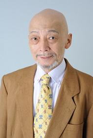 tsuruyaran18_R