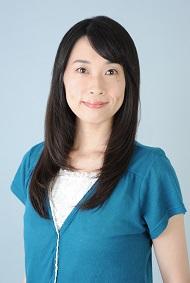 uchiyamachie19_L