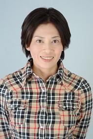 uedayuko17_L
