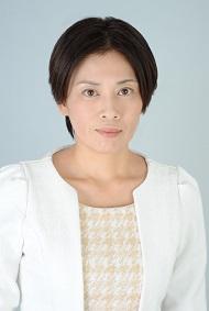 uedayuko17_R