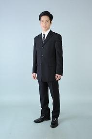 uezuyasuyuki20_C