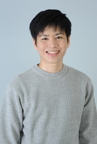 uezuyasuyuki20_L
