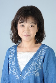 umimotokikue18_R