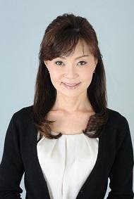 wakanohiroko17_L