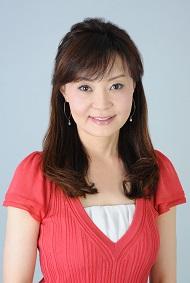 wakanohiroko18_L