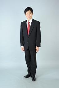 yamaguchinoritomo17_C