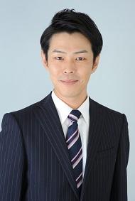 yamamotoatsushi17_L