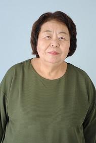 yatagawasaho19_L