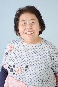 yatagawasaho19_R