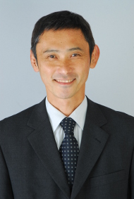yokotaeiji-L
