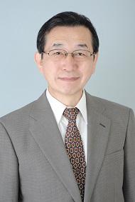 yoshitomieiji17_L