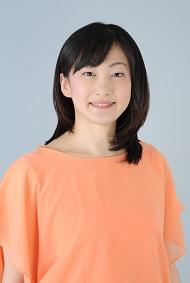 araimiyoshi21_L