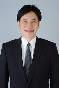 ashidachitatsuya21_R