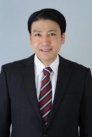 azumamasami21_R