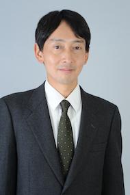 haduki21_L