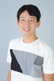 haduki21_R