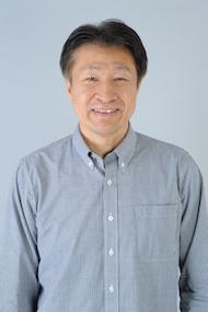 hashimoto21_L