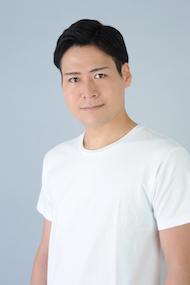 hayakawa21_R