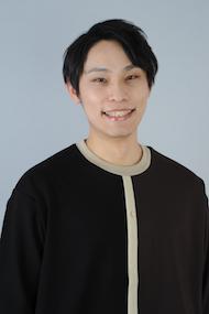 horikawahomare21_L