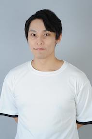 horikawahomare21_R