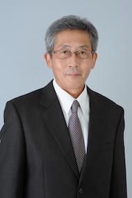 imamurakouichi21_R