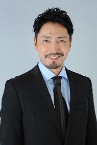 ishikawakouzou20_L