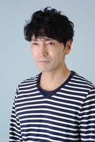 ishikawakouzou20_R