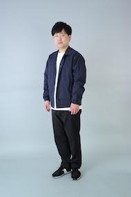 katayamakousuke21_C