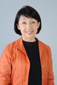 kawaguchikeiko21_L
