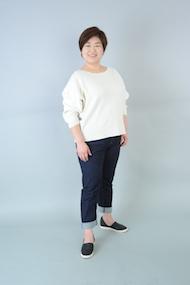kikuchi21_C