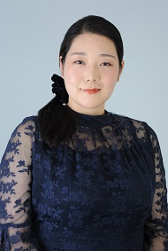 matsuedayuka20_L