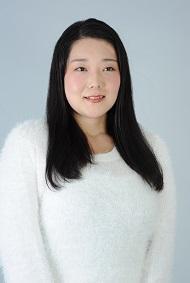 matsuedayuka20_R