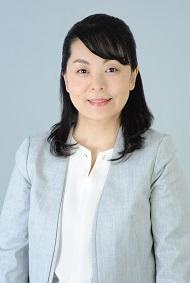 minatsukiyuki20_L