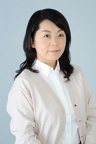 minatsukiyuki20_R
