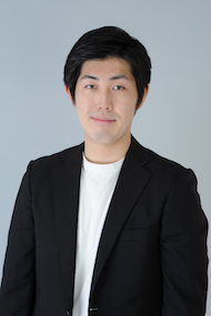 miyamura21_R