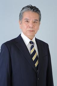 mizutanitoshiyuki21_L
