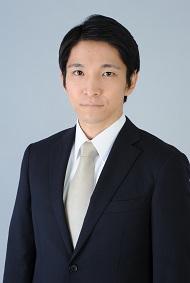 nakamurakiyotaka21_R