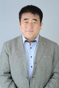 nakashima21_R