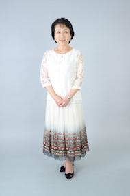 nishimuranao21_C