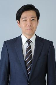 oikawa21_L