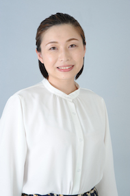 shibata21_L