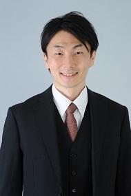 sugimorihiroki21_L
