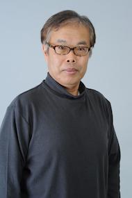 suzukihiromasa21_R